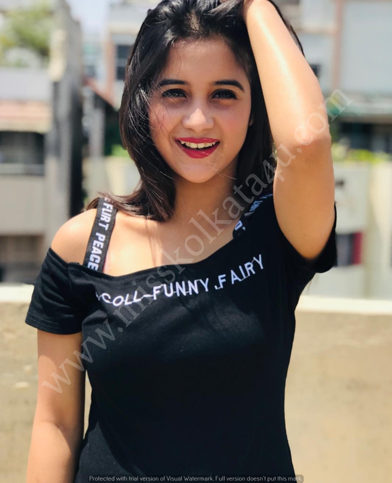 Ahmedabad Call Girl savita