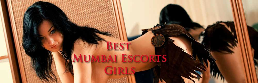 Mumbai Escorts, Independent Escorts Mumbai, Mumbai Escort