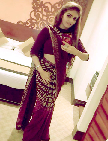 Vizag Call Girl rashmi